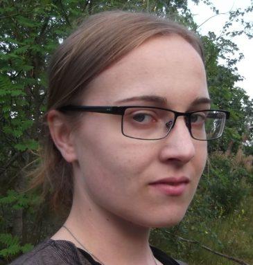 Elina Palmgren